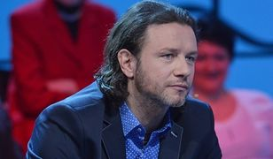 Radosław Majdan w wieku 43 lat wraca do gry w Polonii Warszawa