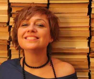 Sylwia Kubryńska opowiada o sytuacji kobiet, które zdecydowały się na rozwód.