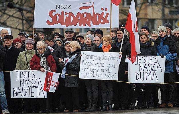 """Transparent w Szczecinie: """"Błogosławione łono, które Ciebie nosiło, i piersi, które ssałeś"""""""