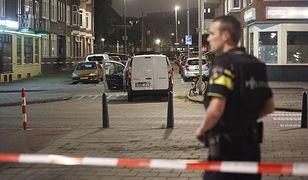 """Odwołali ich koncert w Rotterdamie przez """"zagrożenie terrorystyczne"""". Teraz Allah-Las zagra w Warszawie"""