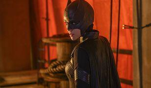 Ruby Rose wcieliła się w postać Batwoman
