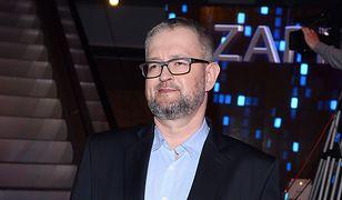 Allegro blokuje sprzedaż nowej książki Rafała Ziemkiewicza