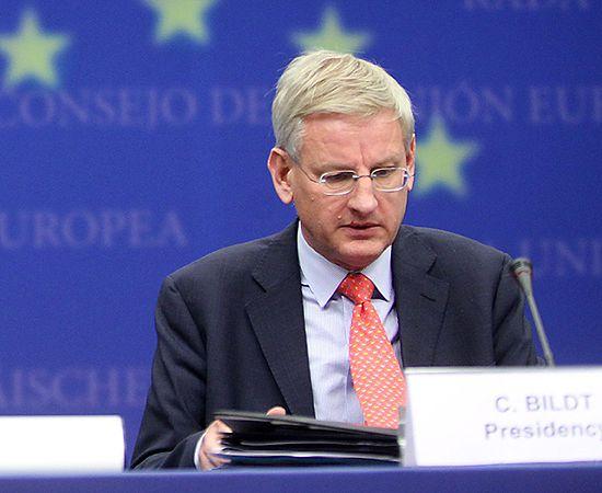 Słowacja też chce zmian w traktacie; UE: nie ma mowy!
