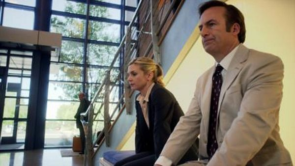Better Call Saul S1:10 – Marco (Marco)