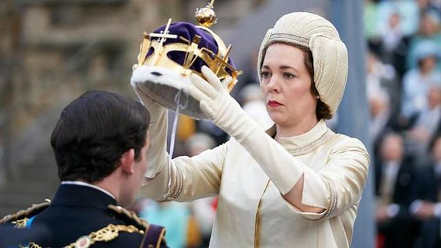 Inwestytura Księcia Karola była bardzo ważna dla historii współczesnej Walii