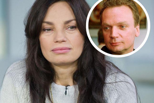 """Anna Skrobiszewska odmówiła propozycji udziału w odcinku """"Szansy na sukces"""""""