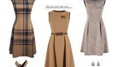Sukienki Pretty One - odkryj trendy!