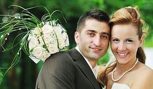 Trendy 2012, czyli wesele w pigułce!