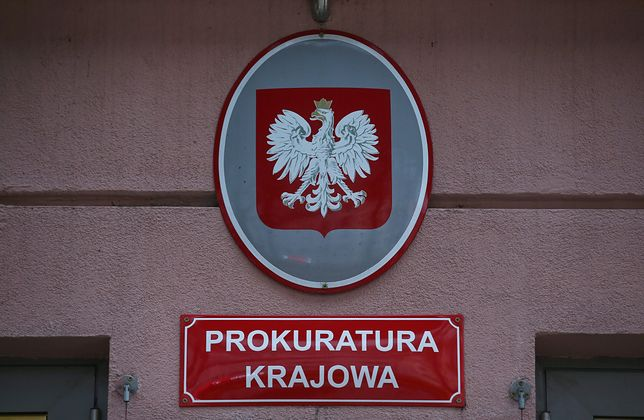 Jest zawiadomienie do prokuratury ws. działań SKW. Dotyczy organizacji lotu do Smoleńska
