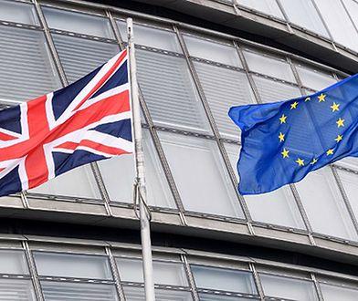 Brytyjski rząd odrzucił petycję o ponowne referendum ws. Brexitu