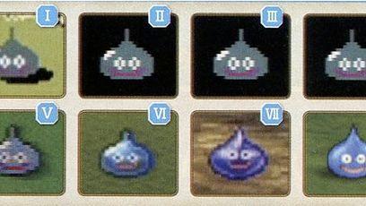Jak bardzo ważny jest Dragon Quest dla Japończyków?