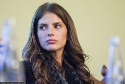 """Weronika Rosati o Oscarach. """"Są upolitycznione i nie do końca sprawiedliwe"""""""