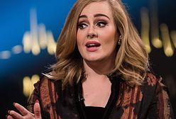 Adele pierwszy raz ujawnia, co się z nią działo. Tłumaczy, dlaczego rzuciła alkohol