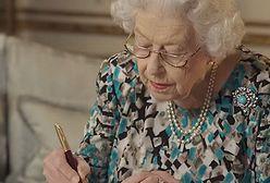 Królowa wraca! 95-letnia Elżbieta II znów pracuje. A dopiero co była w szpitalu