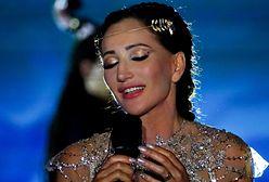 Steczkowska zachwyciła fanów. Koncert przejdzie do historii