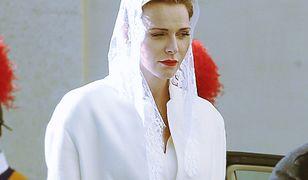 """Najsmutniejsza księżniczka świata znowu rozpacza. """"Spoczywaj w pokoju"""""""
