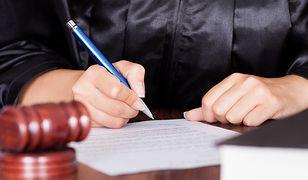 """Usprawnienie """"dyscyplinarki"""" adwokatów i radców prawnych"""