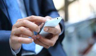 Komisja Europejska chce ukrócić wojny patentowe o smartfony