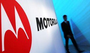 Lenovo chce szybko przywrócić rentowność Motoroli