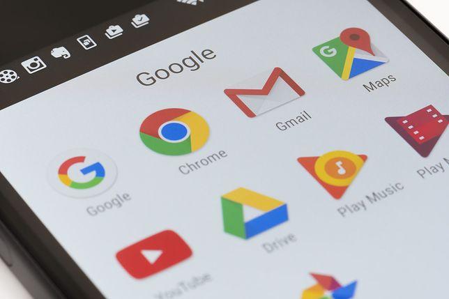 Gmail wprowadził już znaną dla pecetów, jednak zupełnie nową funkcję na urządzenia mobilne