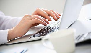 ITMAGINATION: Nadchodzi cyfrowy bat na oszustów