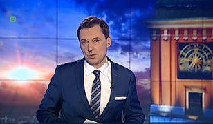 Krzysztof Ziemiec po raz kolejny wieszczy koniec opozycji