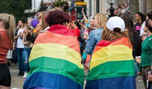 Turcja zawiesiła w stolicy Ankarze wszelkie imprezy i wydarzenia związane z ruchami LGBT