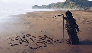 Kampanię prowadzi Bezpieczeństwo Wodne Nowej Zelandii. Ma ona na celu zmniejszyć liczbę utonięć w tym kraju.