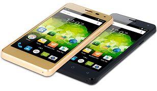 myPhone Prime Plus – cena i dane techniczne