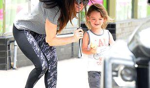 Megan Fox ma ślicznego synka!