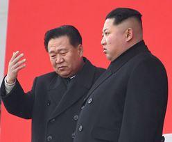 Katastrofa w Korei Północnej. Telewizja pokazała, co się dzieje