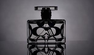 Odpowiednie męskie perfumy dodają pewności siebie i stylu