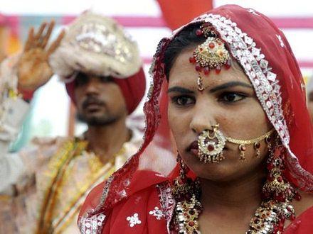 """""""Rodzice wybrali mi męża"""" - cała prawda o małżeństwach aranżowanych"""
