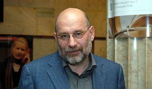 Borys Akunin