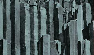 Wieża Eiffla nad Piną. Kresowe marzenia II RP