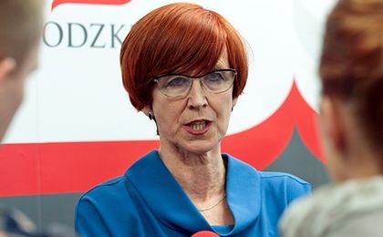Program Senior Plus. Na co pójdzie 30 mln zł?