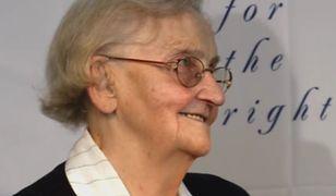 Niezwykła odwaga Polki. Jej historia podbija serca [WIDEO]