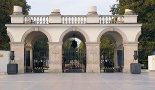 W Warszawie uczczono 74. rocznicę powstania Armii Krajowej
