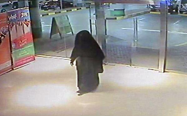 WP: Amerykanka zabita w Abu Zabi. Terroryści spełniają groźby?