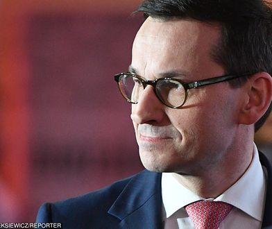 Senatorowie w liście do premiera apelują, by polski parlament przyjął ustawę reprywatyzacyjną zgodną z Deklaracją Terezińską