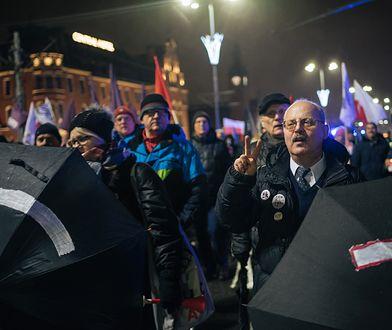 W Europie mają odbyć się demonstracje solidarności z Polkami