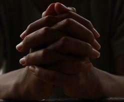 Śledczych zamurowało. 16-letni chrześcijanin planował atak terrorystyczny