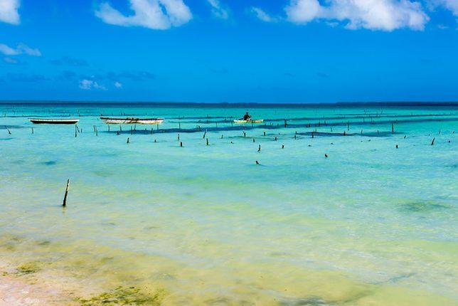 Republika Kiribati