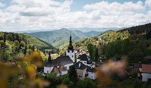 Słowacja przedłuża stan wyjątkowy. Polacy czekają na otwarcie granic