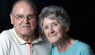 Co ze starszymi pracownikami i emeryturami kobiet?