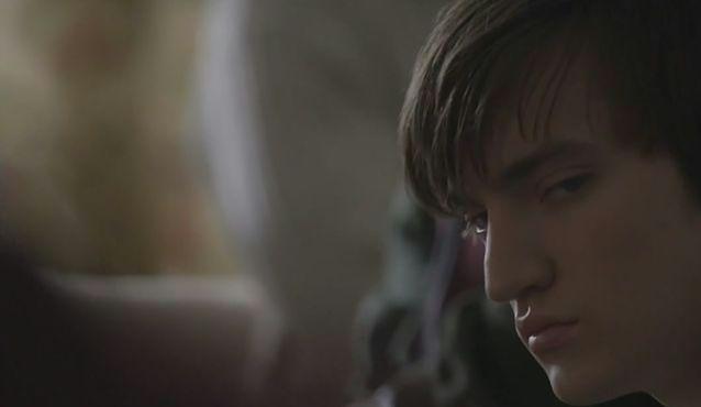 """""""Bates Mootel"""": Richard Harmon dołącza do serialu"""