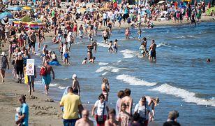 Polacy rezygnują z zagranicznych wakacji