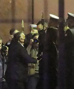 Koziński: Orban i Morawiecki razem do końca. I z szansą na przełom bez sięgania po weto [Opinia]