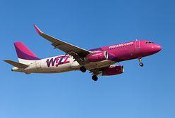 Wizz Air grozi podwyżkami. Kolejny oficjalny list do Morawieckiego
