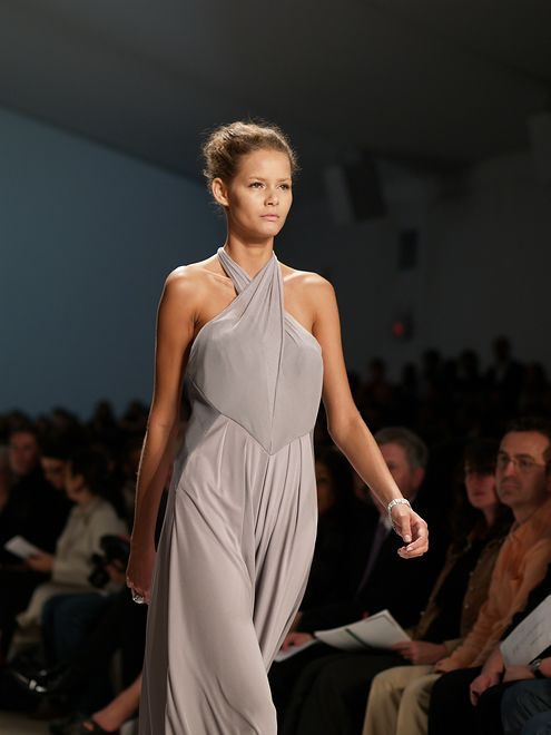 Już w weekend odbędzie się Warsaw Fashion Street!
